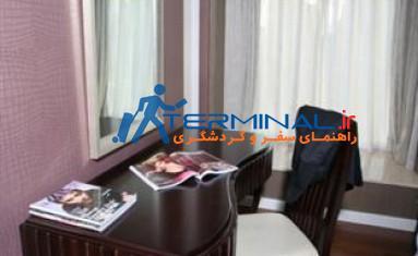 files_hotelPhotos_280967_110803141607605_STD[531fe5a72060d404af7241b14880e70e].jpg (383×235)